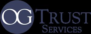OG Trust Services